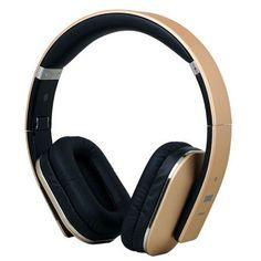 15 Best Bluetooth Stereo Wireless Headphones images  c6cf4edadc1c