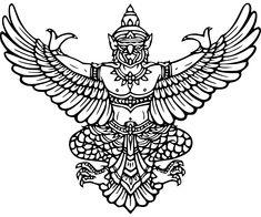 Avoir des pouvoirs magiques tatoués sur sa peau, ça vous dit ? C'est en tout cas la promesse des tatouages sacrés bouddhistes que j'ai rapidement évoqués diman(...)