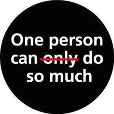 It's #FundraisingFriday :: Please Donate $10 to Your Favorite Nonprofit! http://nonprofitorgs.wordpress.com/2012/03/23/fundraisingfriday-please-donate-10-to-your-favorite-nonprofit/