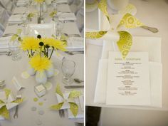 blog for event planning ideas