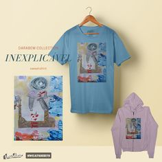 Inexplicável on Threadless White Plants, Right Meow, Special Characters, Lower Case Letters, Lowercase A, All Design, Cat Lovers, Campaign, Lettering