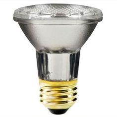 USHIO EZK 150W 120V JCR 120V 150W WB Reflector Halogen Lamp