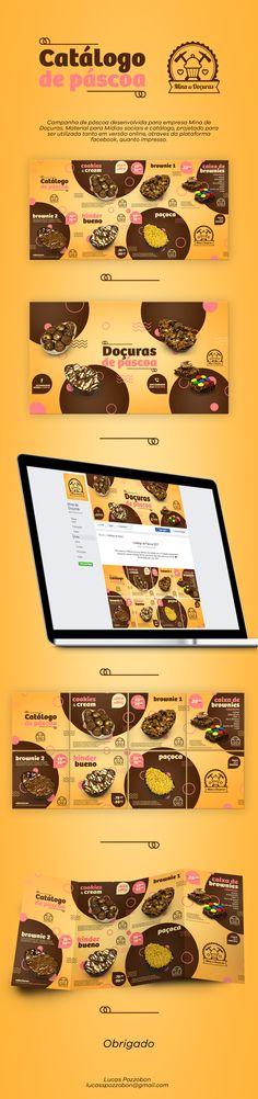 Social Media Art, Social Media Poster, Social Media Banner, Menu Design, Ad Design, Banner Design, Layout Design, Design Ideas, Brochure Inspiration