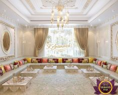 Design Discover Interior design company in Dubai Luxury Antonovich Desi Home Design Living Room, Mansion Interior, Beautiful Home Designs, Bungalow House Design, Luxury Homes Dream Houses, Interior Design Companies, Luxury Decor, Behance, Shimla