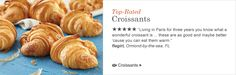 best croissants in the U.S.
