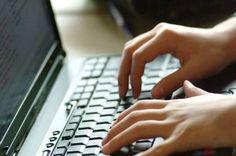 Administração oferece curso gratuito de informática em Santa Maria - http://noticiasembrasilia.com.br/noticias-distrito-federal-cidade-brasilia/2015/12/07/administracao-oferece-curso-gratuito-de-informatica-em-santa-maria/