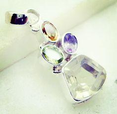#hay?rl? #instabest #makeupoftheday #batumulia #jewelry #charmholder #silver #gemstone #handmade #gemstone #jewellery #riyogems #idol