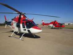 AMS Heli Design, LLC has delivered two Leonardo helicopters outfitted with the company's lightweight EMS interior to South African Red Cross Air Mercy Service. Flight Paramedic, Life Flight, Emergency Medicine, Ambulance, Drones, Airplanes, Ems, Aviation, Police