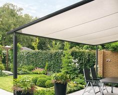 KRB Home Improvements In Surrey Offer A Range Of Garden Awnings, Patio  Awnings, Window, Door And Conservatory Awnings In A Range Of Styles And  Colours.