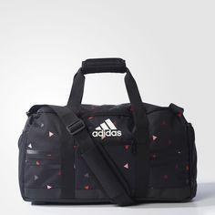 7493d3fdaf adidas - Sac de sport 3-Stripes Essentials Sacs Adidas, Sac De Sport Adidas