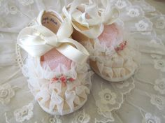 For Babies by Carmen Wagner on Etsy