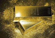 Les super-riches achètent des lingots d'or du style « The Italian Job » d'environ 12,5 kilos, rapporte The Telegraph. L'intérêt pour ces lingots d'or semblables à ceux du film a grimpé de manière exponentielle parmi les super-riches qui ressentent une certaine méfiance vis-à-vis de l'argent physique.