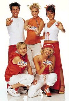Step Music, Ace Of Base, 90s Childhood, Present Day, Pop Group, Music Videos, The Past, British, Trends