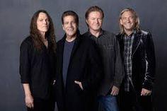 Image result for eagles band