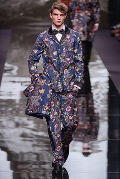 Louis Vuitton 2013 Fall/Winter Collection. #bags #fashion