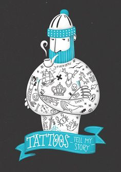 tattoostory_bx_zupi