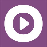 Jamendo: Creative Commons music from professional artists around the world. Free creative commons music for screencasts and video lectures. Creative Commons Music, French Teacher, Music Licensing, Royalty Free Music, Music Radio, Music Mix, Music Download, News Songs, Marketing