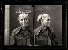 vintage-female-mug-shots-15.jpg