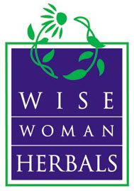 Since 1989, Wise Woman Herbals has been providing a natural path for people to possibly improve their quality of life with herbal supplements. Wise Woman Herbals utilizes a wide variety of delivery methods for their formulation, including Essential Oils, Liquid Extracts, Syrups, Teas, and much more. Wise Woman Herbals carries over 350 products.