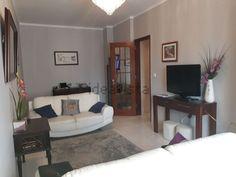 Imagem de apartamento t2 em Alto do Seixalinho - Santo André - Verderena, Barreiro