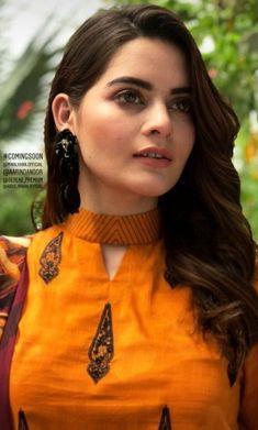 Churidhar Neck Designs, Salwar Neck Designs, Neck Designs For Suits, Churidar Designs, Kurta Neck Design, Neckline Designs, Sleeves Designs For Dresses, Kurta Designs Women, Stylish Dress Designs