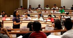 Are you looking for the best One Year Executive MBA education from AcademicEdge