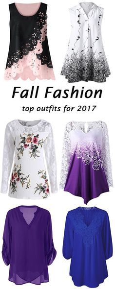 Hot sale~ fall outfits for wom