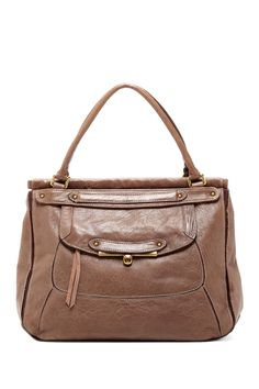 Java Shoulder Bag ... would like to have a bag this color