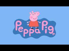 Peppa Pig En Español Capitulos Completos Nuevos Episodios 2015 Peliculas Dniños En Español Completas NOTA: USO CHROME NAVEGADOR Y INTERRUPTOR 3D MODO al modo...
