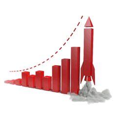Prekyba forex market average investment return wrong