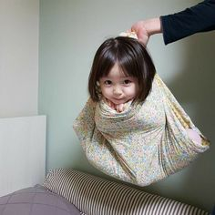 Kids Discover Yoongis Girl {Mafia Suga} (Complete) - Bonus Chapter Last Cute Asian Babies, Korean Babies, Asian Kids, Cute Babies, Cute Little Baby, Little Babies, Baby Kids, Baby Boy, Cute Baby Girl Pictures