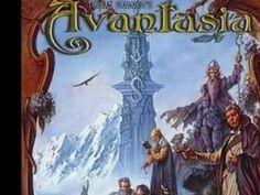 Avantasia - The Final Sacrifice [Lyrics] - YouTube