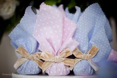 chá de bebe Baby Princess, Baby Shower Gender Reveal, My Baby Girl, Wallets For Women, New Baby Products, Gift Wrapping, Party, Projects, Crafts