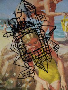 https://flic.kr/ps/TkpUN | Liz James-Froud http://peopleinmyhead.weebly.com/'s photostream