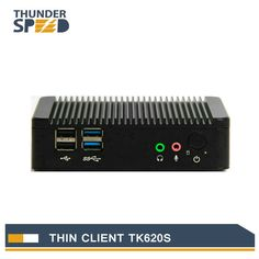 Cheap Fanless MINI PC Computer Linux OS Intel J1800 Dual Core 2.41Ghz Processor Dual Display Wifi Optional