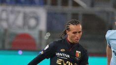 Torino, per la fascia mancina la priorità è Laxalt #Serie_A