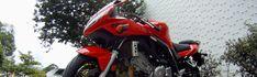 Los seguros de moto también se pueden comparar en La Póliza, si quieres conseguir el mejor precio no lo pienses ni un segundo.