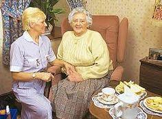 nursing home - Pesquisa do Google