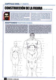 Aprende a dibujar comic vol 1 Comic Page, Memes, Books, Learn To Draw, Drawing Art, Human Figures, Fighting Poses, Drawing Tips, Meme