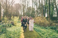 Matara Wedding Photography - Anna and Peter's beautiful spring wedding bathed in sunshine at the unique Matara Centre in Kingscote, Gloucestershire. Spring Weddings, Real Weddings, Wedding Photography, Couple Photos, Couples, Beautiful, Couple Shots, Couple Photography, Couple