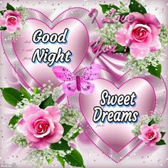 Good Night Messages, Good Night Quotes, Photo Background Images, Photo Backgrounds, Good Night Flowers, Good Night Love Images, Good Night Blessings, Good Night Sweet Dreams, Good Afternoon