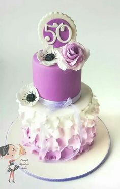 1534 Best cakes images | Cupcake cakes, Cake decorating, Cake
