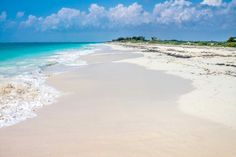 A list of the most popular things to do in Cancún, as well as the lesser known activities for beach, culture and outdoor lovers. Stuff To Do, Things To Do, Cancun, Culture, Activities, Peugeot, Beach, Water, Travel
