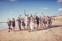 San Diego Photography wedding photographer's blog of Holly Ireland Photography. San Diego family photography, senior photography, dance and more.