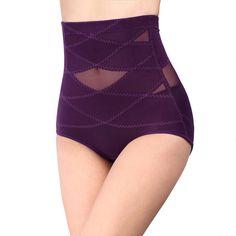 335bb12a6 Slimming Control Panties. CorsetSlim WaistHigh WaistHip ShaperSlim ControlWomen s  ShapewearSlim BodyCulottesWomen s Fitness
