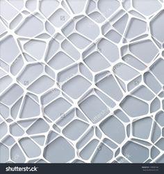 http://www.shutterstock.com/fr/pic-178090106/stock-vector-abstract-gray-background.html?src=9DzHM3qP_OLjKDJ3_z5XUw-2-42