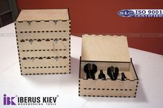 Knife Block, Woodworking Tools, Tools For Working Wood