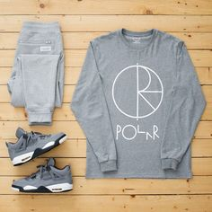 50 Shades Of Grey. #fashion