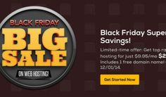 28-11-2014 - Black Friday & Cyber Monday 2014 Deals Web Design Services, Seo Services, India Website, Responsive Web Design, Web Development Company, Seo Marketing, Cyber Monday, Black Friday