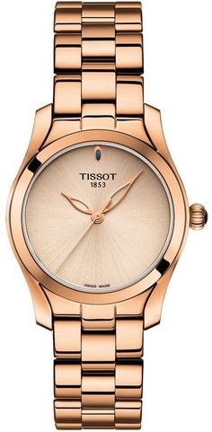 @tissot Watch T-Wave #add-content #basel-17 #bezel-fixed #bracelet-strap-rose-gold-pvd #brand-tissot #case-material-rose-gold-pvd #case-width-30mm #delivery-timescale-call-us #dial-colour-gold #gender-ladies #luxury #missing-supplier-info #movement-quartz-battery #new-product-yes #official-stockist-for-tissot-watches #packaging-tissot-watch-packaging #style-dress #subcat-t-wave #supplier-model-no-t1122103345100 #warranty-tissot-official-2-year-guarantee